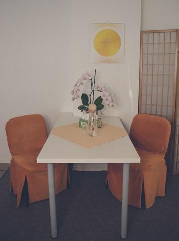 Heilpraktiker für Psychotherapie in Magdeburg
