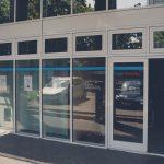 hüge elanvital Magdeburg - Heilpraktiker für Psychotherapie (1)