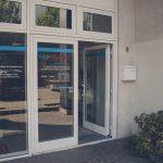 hüge elanvital Magdeburg - Heilpraktiker für Psychotherapie (2)