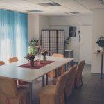 hüge elanvital Magdeburg - Heilpraktiker für Psychotherapie (8)