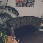hüge elanvital Magdeburg - Heilpraktiker für Psychotherapie (11)
