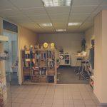 hüge elanvital Magdeburg - Heilpraktiker für Psychotherapie (12)