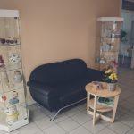 hüge elanvital Magdeburg - Heilpraktiker für Psychotherapie (13)