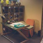 hüge elanvital Magdeburg - Heilpraktiker für Psychotherapie (14)